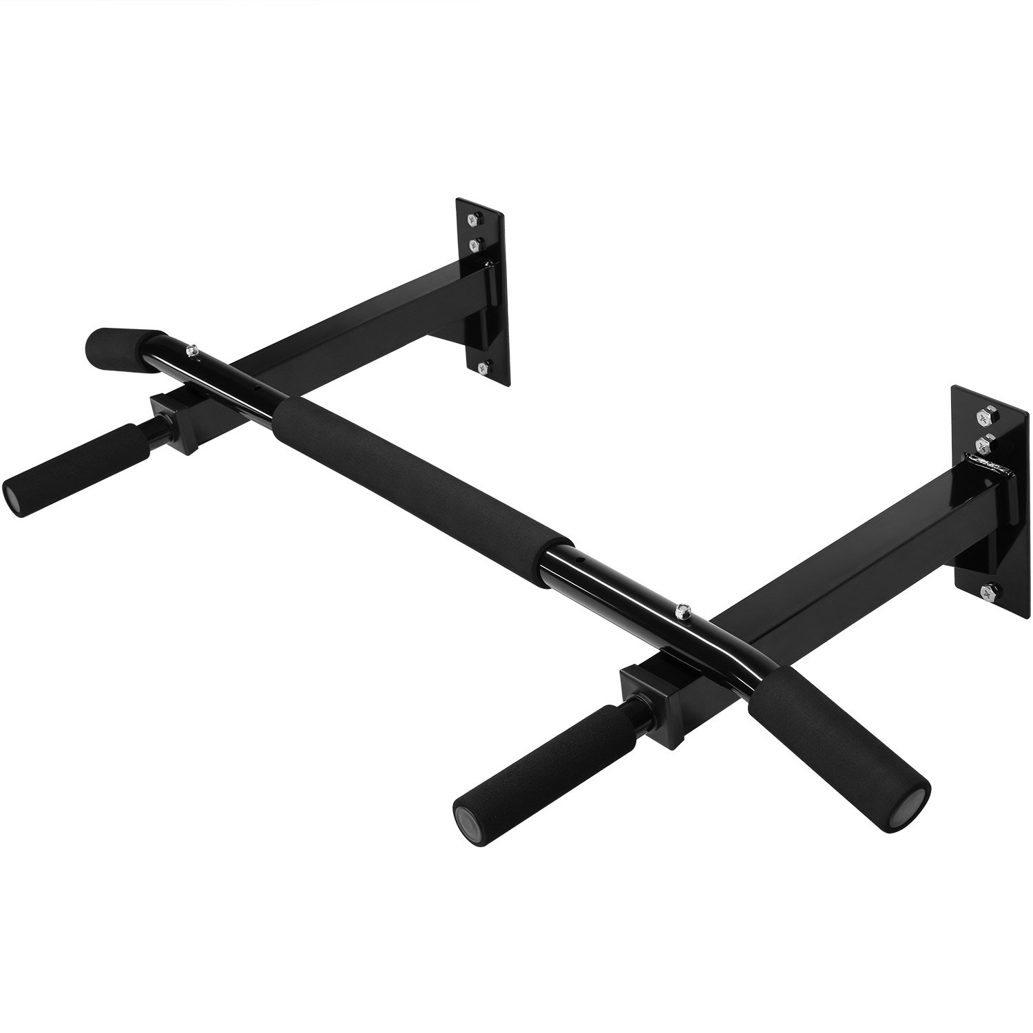 amazon best sellers best strength training pull up bars