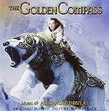 Golden Compass / OST