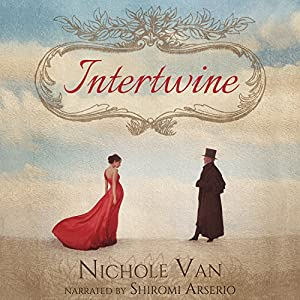 Intertwine Audiobook