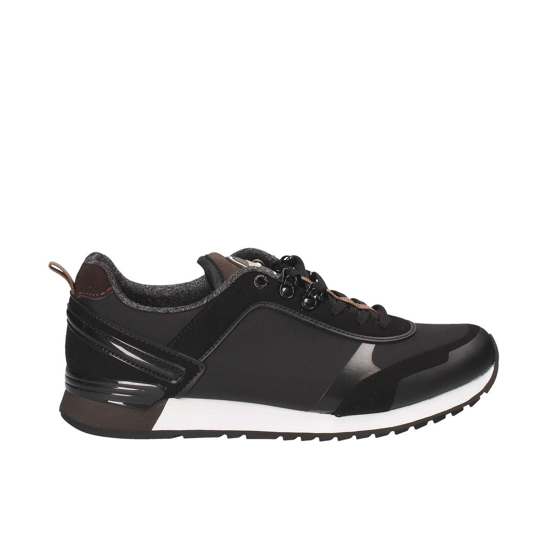 EU Skechers GO Walk 13510 Colmar TRAVIS SKIN 033 Sneaker Homme
