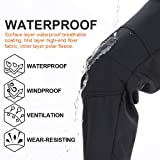 Kids' Outdoor Hiking Soft Shell Windproof
