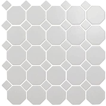 Famous 12 X 24 Ceramic Tile Thin 12X12 Tiles For Kitchen Backsplash Flat 12X12 Tin Ceiling Tiles 12X12 Vinyl Floor Tile Young 12X12 Vinyl Floor Tiles Black12X24 Ceiling Tile Carton (11 Sq Ft ..
