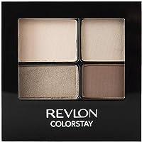 Rv Sombra Clst 16H Addictive, Revlon