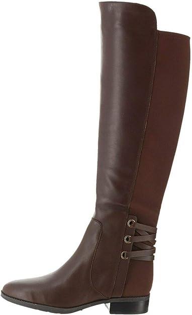 Vince Camuto Medium Calf Tall Boots