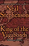 King of the Vagabonds (Baroque Cycle)