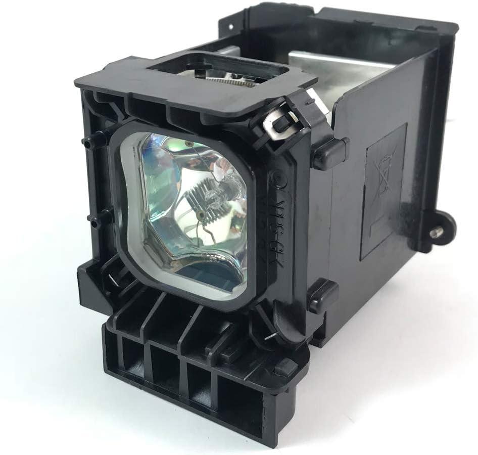 Pureglare 456-8806,NP01LP 50030850 Projector Lamp for Dukane,nec ImagePro 8806,ImagePro 8808,NP1000,NP1000+,NP1000G,NP2000,NP2000+,NP2000G