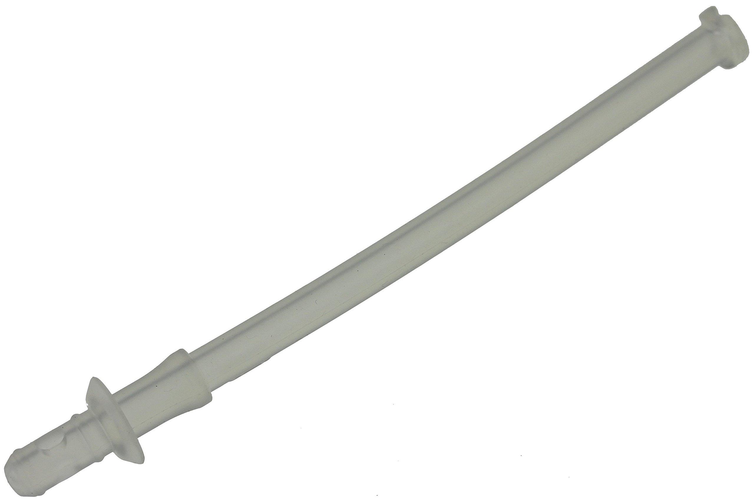 DeLonghi milk suction tube for EN750 Lattissima Pro Nespresso machine, 5313235381