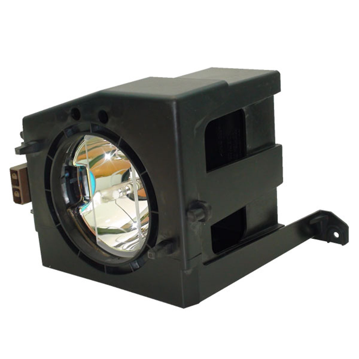 AuraBeam Economy Rear Projection TV Replacement Lamp, for Toshiba 62HM-84, with Housing by Aurabeam