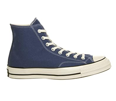 4e29a88753b Converse Men s Chuck Taylor 70 High Top Sneakers