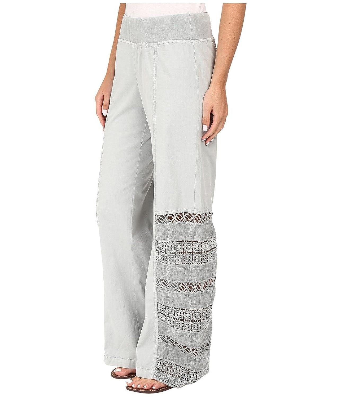 XCVI Womens Mei Pants