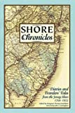 Shore Chronicles, , 0945582587