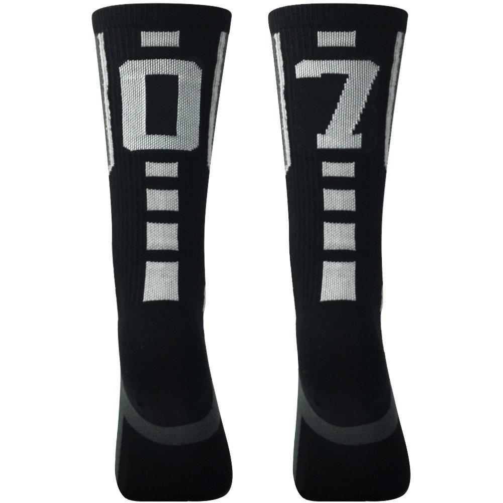 Best Rated in Boys' Football Socks & Helpful Customer