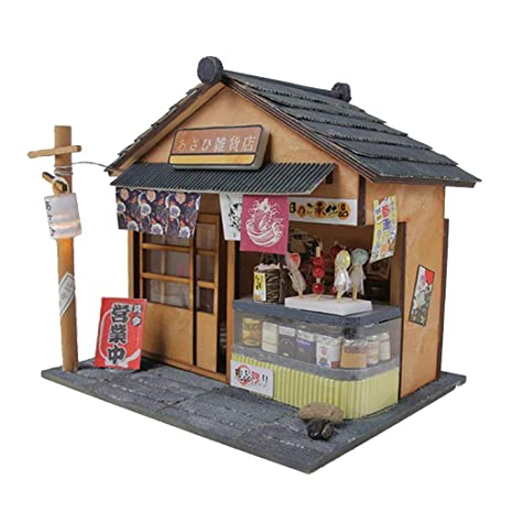Dolls & Accessories Holiday Times SM SunniMix 1:24 Scale DIY Dollhouse Miniature Furniture Model Collection Birthday Gift Dolls & Accessories