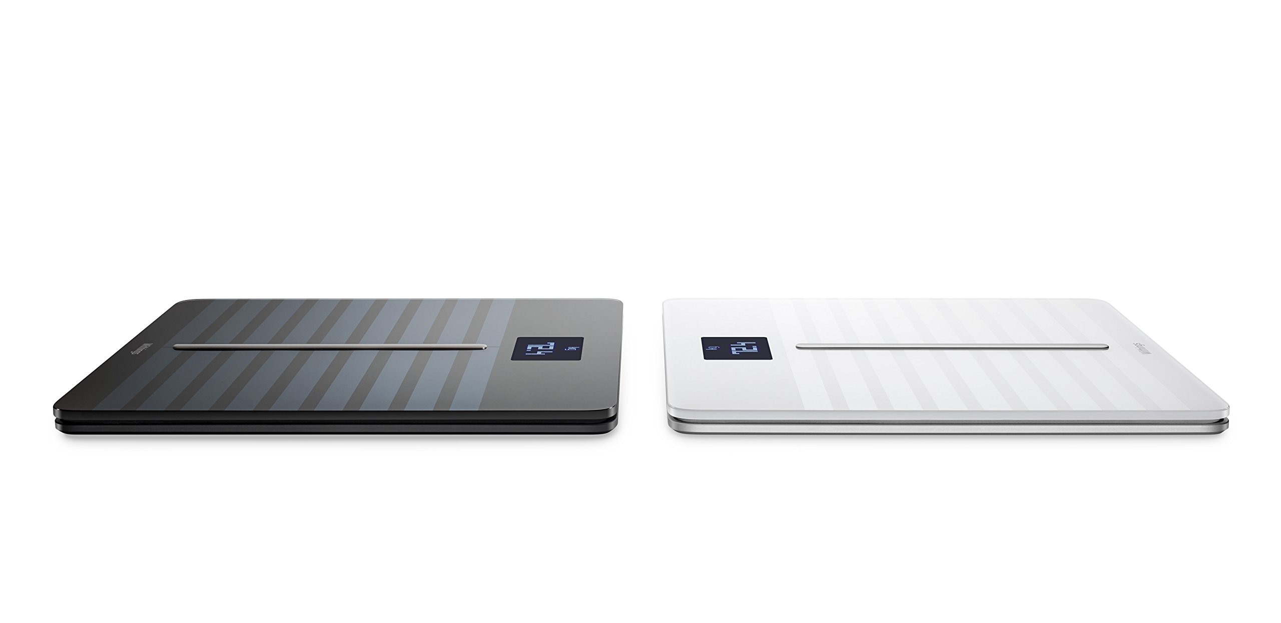 Withings Body Cardio - Heart Health and Body Composition Wi-Fi Scale, White by Withings (Image #7)