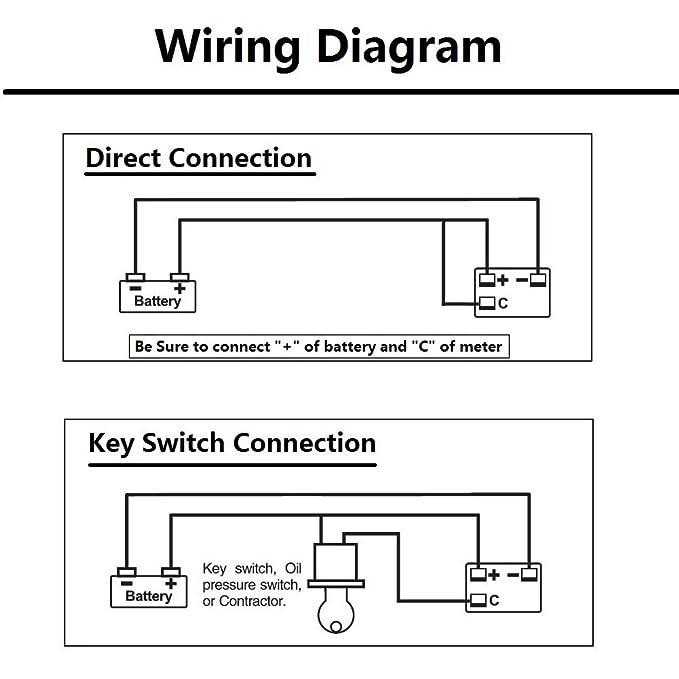 36v Battery Indicator Wiring Diagram - WIRE Center • on club car precedent wiring-diagram, club car 36v wiring-diagram, club car 48v wiring-diagram, club car ds wiring-diagram,