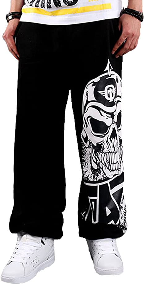 Mens Fashion I Just Freaking Love Sloths Ok Jogger Sweatpant Training Gym Shorts