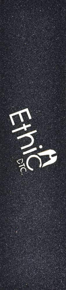 Ethic Big Monopattino freestyle Grip Nastro Ethic DTC Scooters