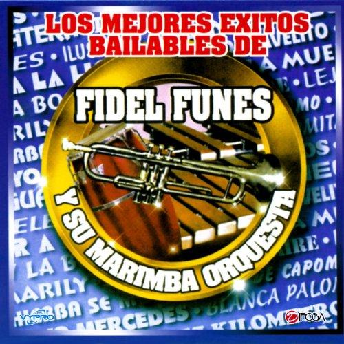 Zarabanda # 6. Música de Guatemala para los Latinos by Fidel ...