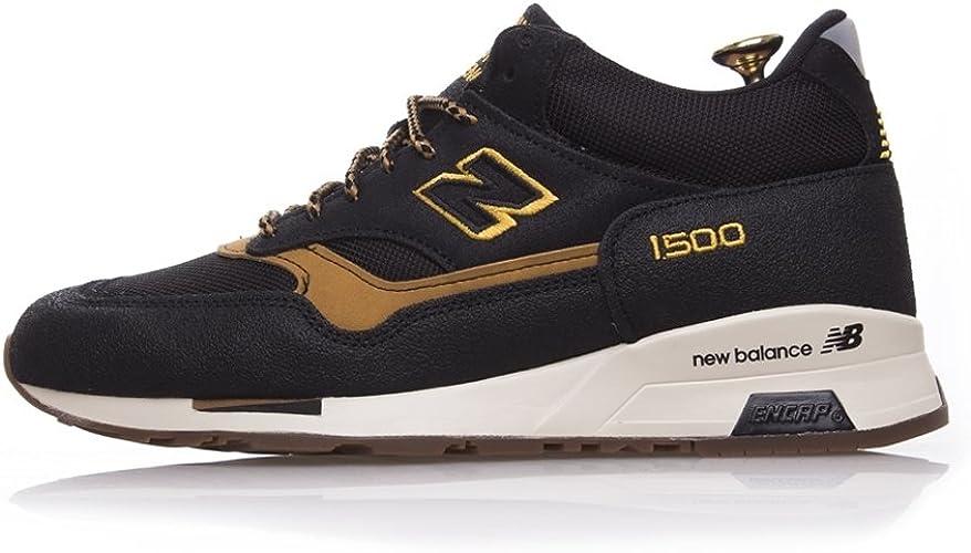 new balance mh1500