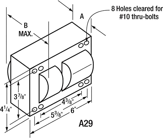 1000 watt metal halide ballast wiring diagram advance 71a6542 001 1000 watt metal halide ballast 480 volt  1000 watt metal halide ballast