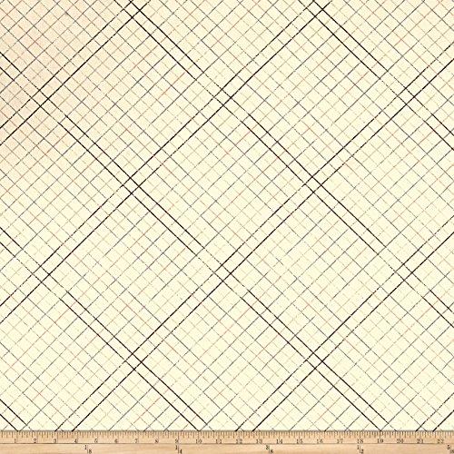 Uptown Fabric - 3