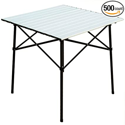 Terrific Amazon Com Portal Case Of 500 Packs Lightweight Portable Ocoug Best Dining Table And Chair Ideas Images Ocougorg