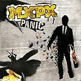 Panic (Vinyl)