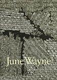 June Wayne, Arlene Raven, 0295976071