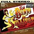 Banjo & Sullivan: The Ultimate Collection