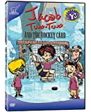 Jacob Two-Two and the Hockey Card