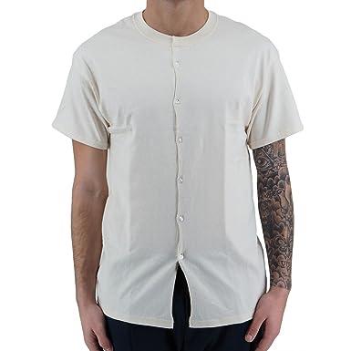 CORELATE - Traje - Plumaje - para hombre beige XL : Amazon ...