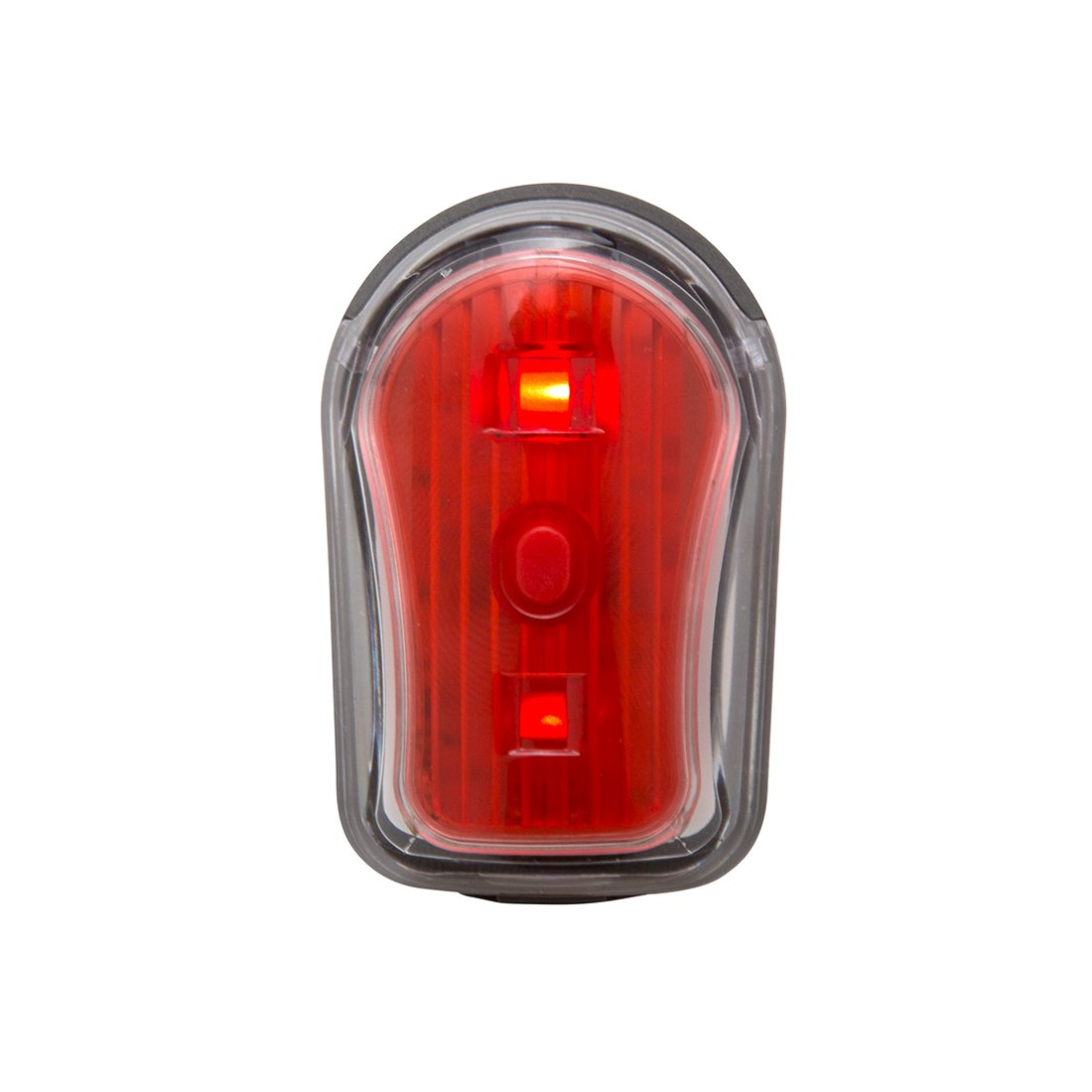 Planet Bike Superflash Micro USB bike tail light