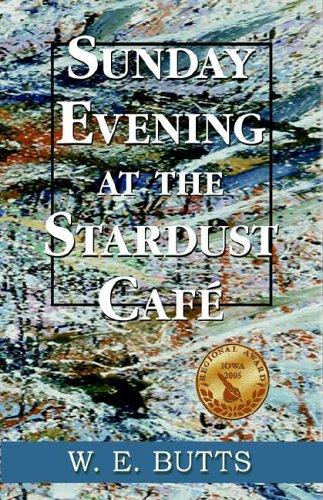 Sunday Evening at the Stardust Café pdf