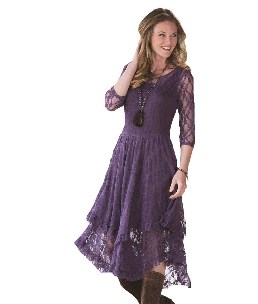 Women's Western Dress: Amazon.com
