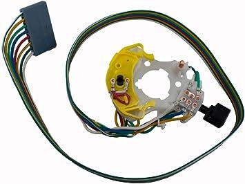 Shee-Mar SM113 Turn Signal Switch