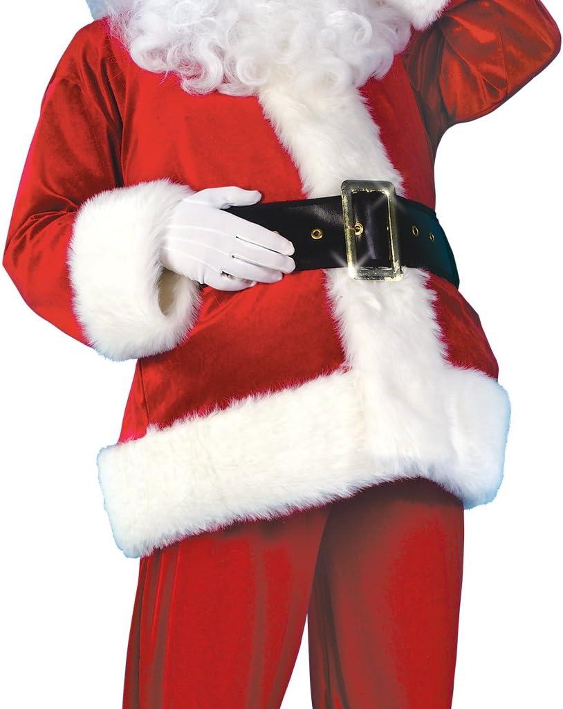 Neuf Enfants Garçons Santa Claus Enfant Noël Costume Déguisement Noël Costume Outfits