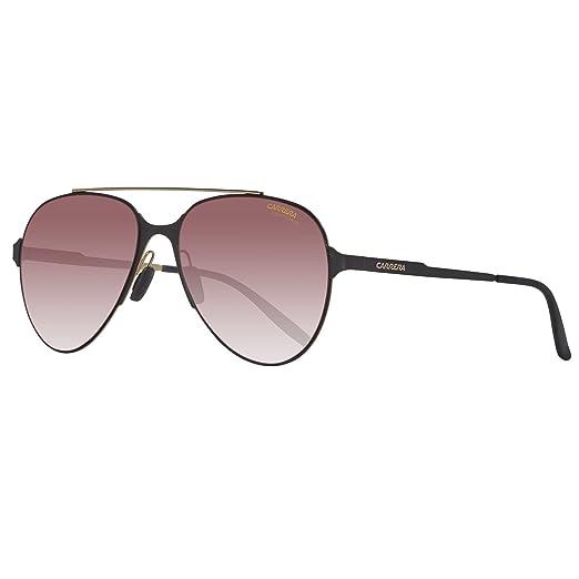 552065cc32 Carrera 113 S 29Q 57D8 Aviator Sunglasses Brown Best Price in India ...