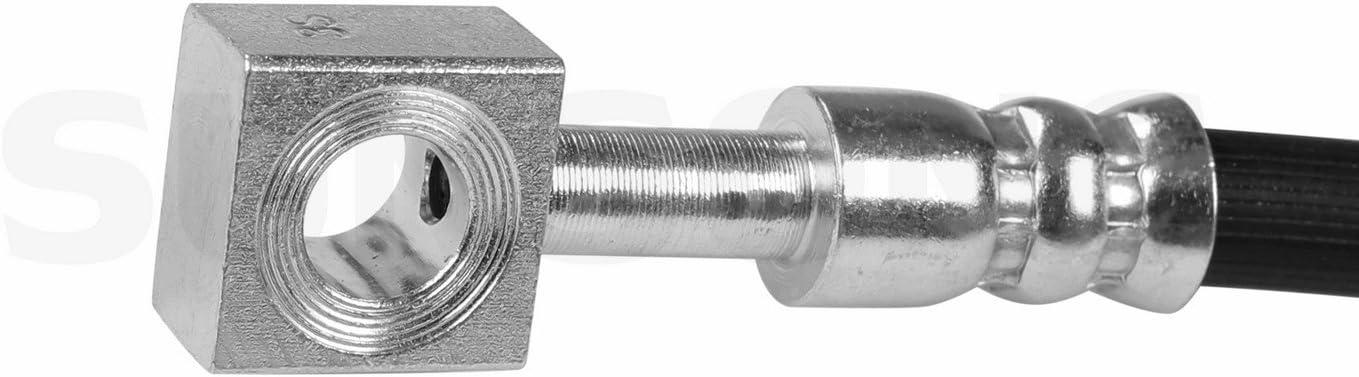 Sunsong 2202376 Brake Hydraulic Hose