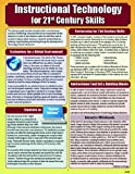Instructional Technology for 21st Century Skills, Friedlander, Brian, 0981991971