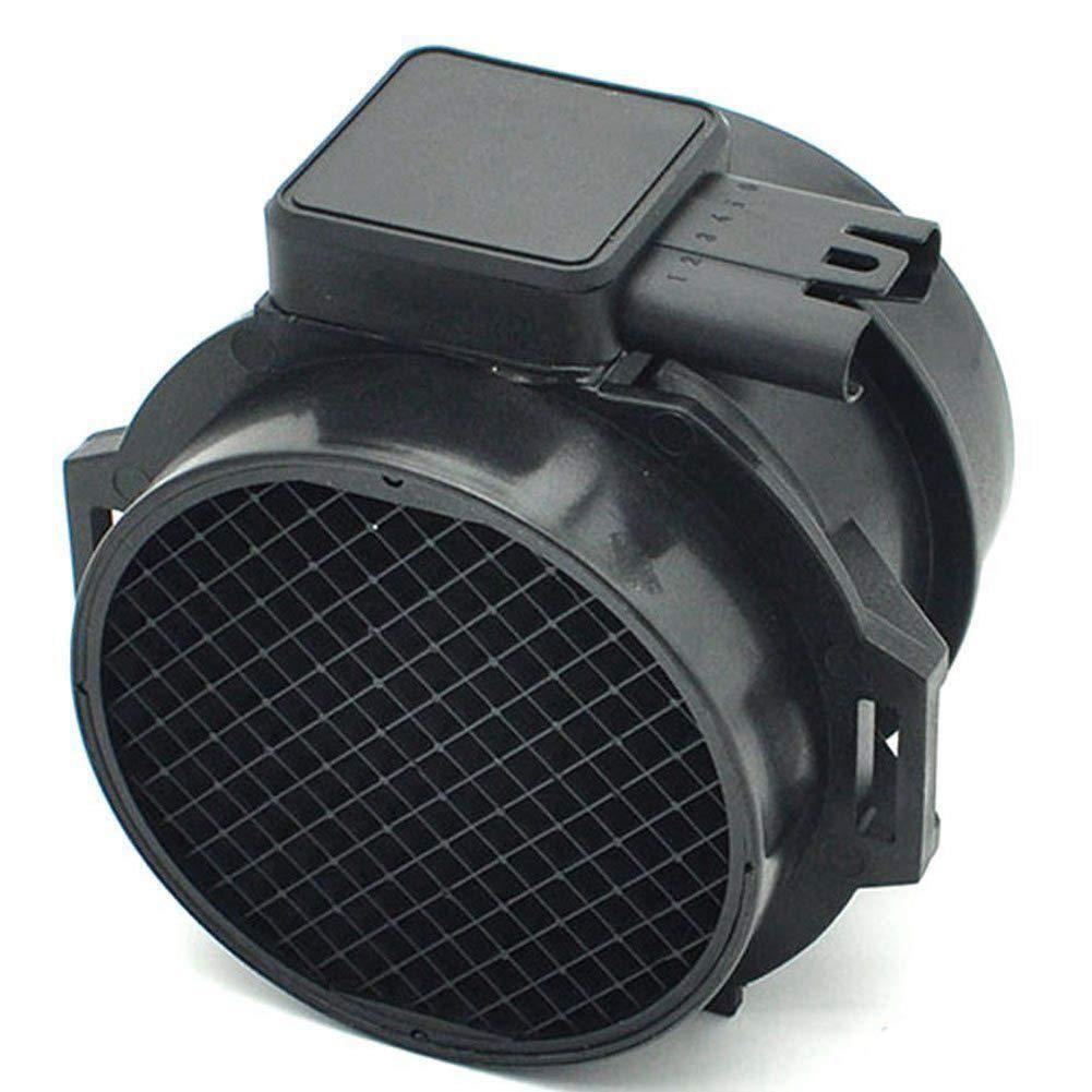 Bernard Bertha Maf Mass Air Flow Sensor Meter For BMW 325i 325Ci X3 Z4 E46 E83 E85 2000-2007 13627513957 13627566984 5WK96471 5WK96471Z