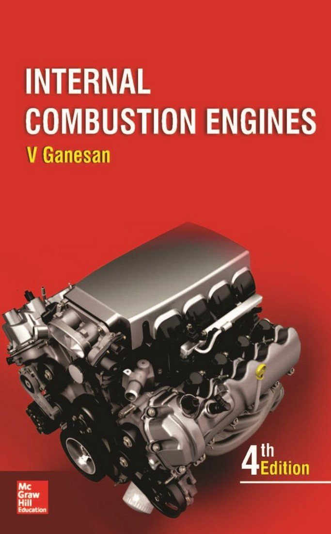 Ic Engine By Domkundwar Pdf