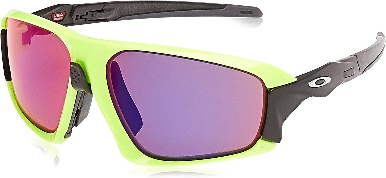 Oakley Field Jacket Gafas de sol para Hombre