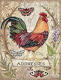 Lang Blessings Address Book (1013245)