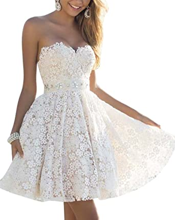 Robe bustier patineuse mariage