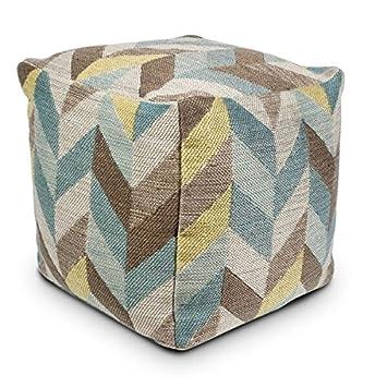 Sensational Amazon Com Kas Oriental Rugs 100 Polyester Metallic Accent Frankydiablos Diy Chair Ideas Frankydiabloscom