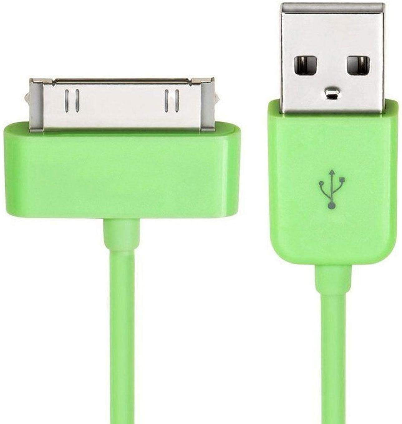 ipad 3rd generation charger amazon