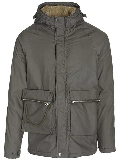 Volcom Dagfield Jacket OBL