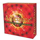 Articulate! Board Game