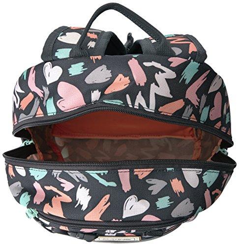 Backpack Backpack Dakine Grom Grom 13l Dakine Beverly 13l UnxZYf8w