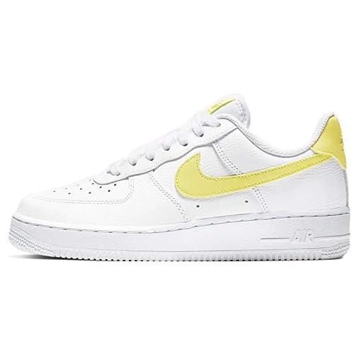 | Nike Womens Air Force 1 07 Shoe Womens Womens
